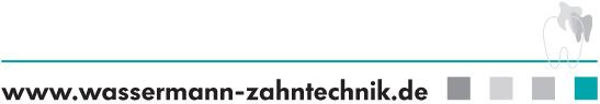 wassermann-zahntechnik-foot