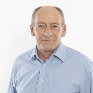 Rolf Dicke